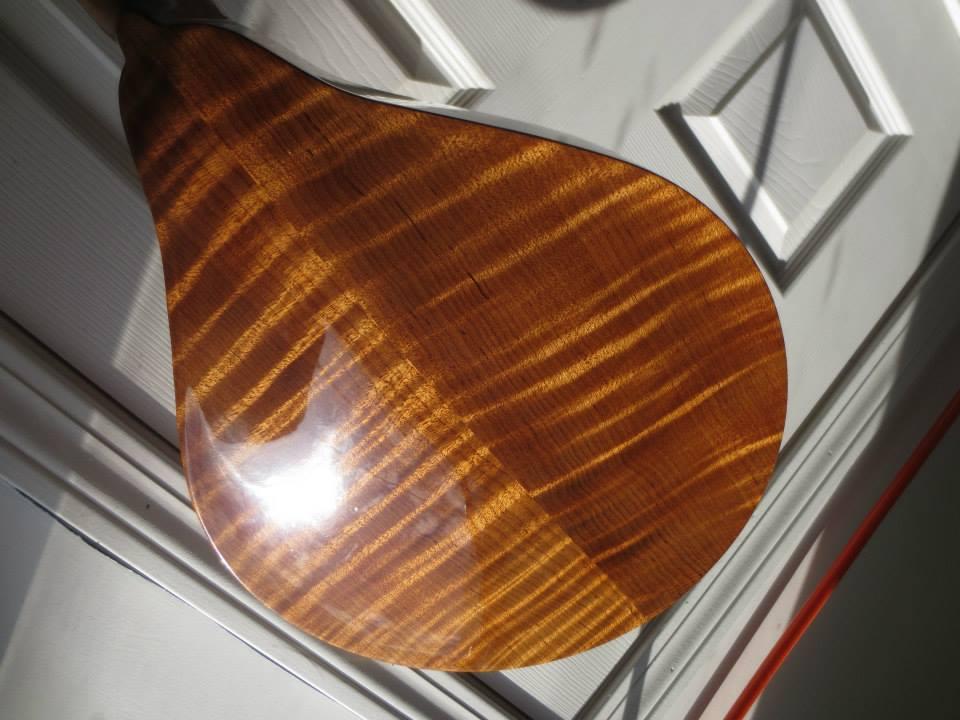 girouard-mandolins-2-2-.jpg